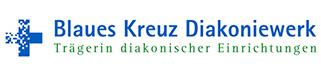 BK-Verlag