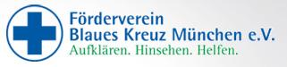 Stiftung Deutsche KinderSuchthilfe